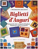 img - for Biglietti d'Auguri book / textbook / text book