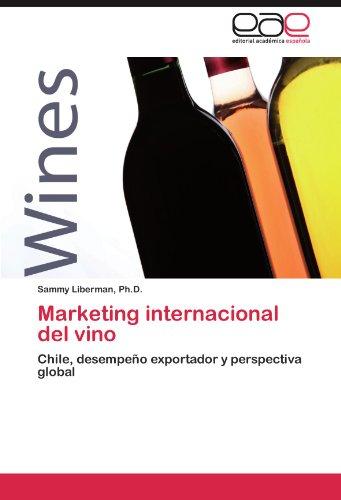 Administracion Una Perspectiva Global (Spanish Edition)