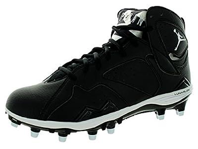 Nike Mens Air Jordan Retro 7 TD Football Cleats