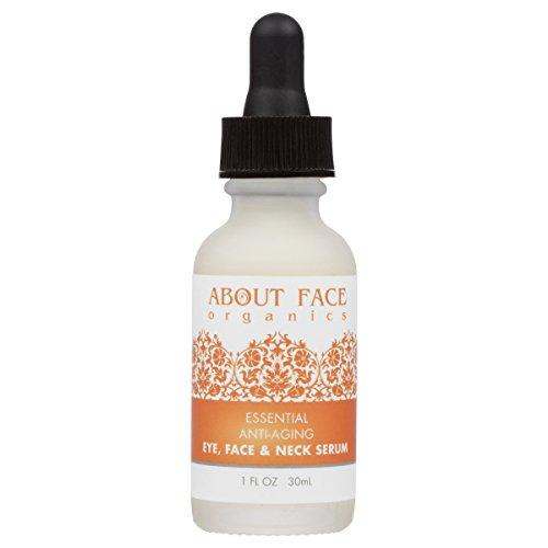 Hyaluronic Acid With Vitamin C Seru…