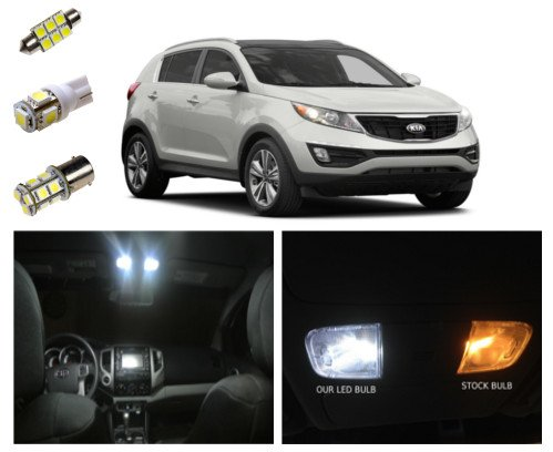 2011-2016-kia-sportage-led-package-kit-interior-tag-reverse-10-pieces