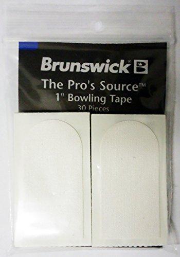 brunswick-bowlers-tape-1-mit-textur-weiss-fur-das-daumenloch