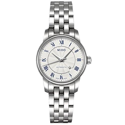 Reloj de pulsera para mujer - Mido M7600.4.21.1