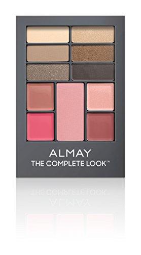 almay-the-complete-look-makeup-palette-light-medium