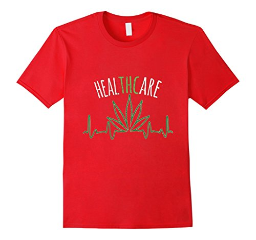 cannabis-shirts-Healthcare-shirt-2