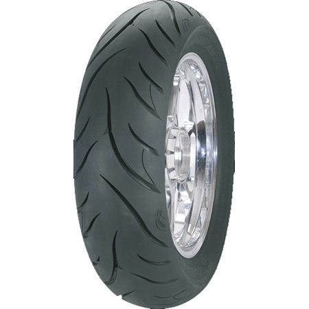Avon AV72 Cobra Rear Tire – 220/50VR-20/–