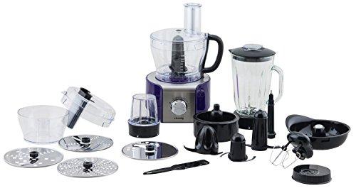 HKoenig-MX18xt-Mauve-Robots-de-cocina-acero-inoxidable-color-negro-y-gris