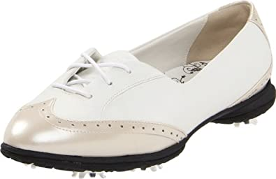 Buy Callaway Ladies Rhiona Golf Shoe by Callaway Footwear