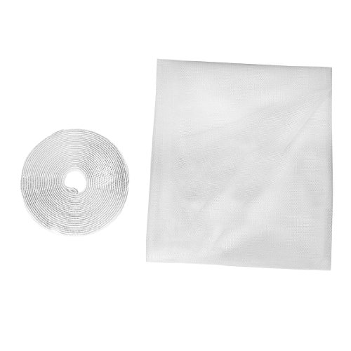 insect-fly-mosquito-diy-door-net-netting-mesh-screen-white