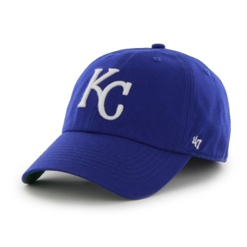 kansas city royals adjustable hat royals adjustable cap