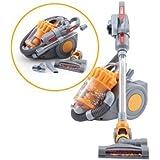 CASDON Dyson DC22 vacuum cleaner Orange (japan import)