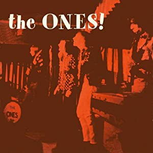 The Ones! Volume One