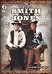 Alias Smith And Jones : Complete Seas...
