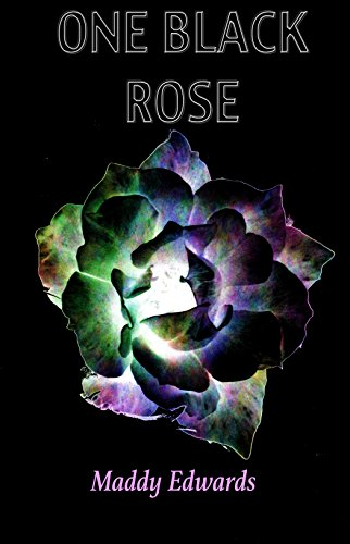 Free Kindle Book : One Black Rose