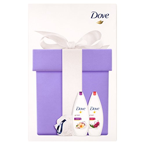 dove-radiance-gift-set