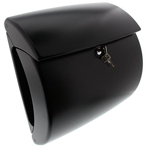 burg w chter kiel schwarz. Black Bedroom Furniture Sets. Home Design Ideas
