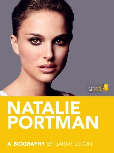 natalie portman quotes - photo #36