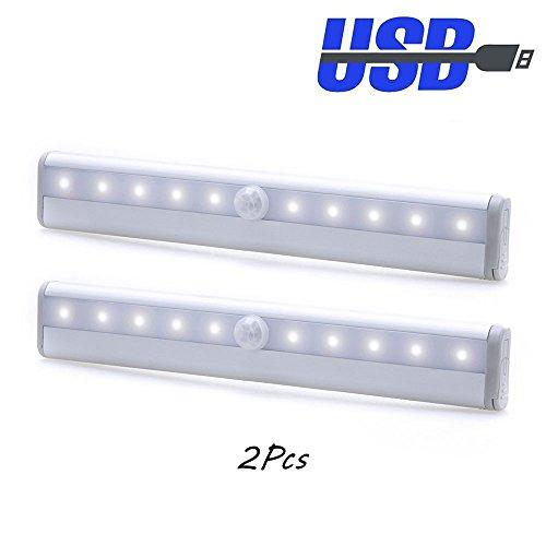 2barra-de-luz-led-con-sensor-de-movimiento-usb-para-closet-gabinete-desvan-armario-cajon-armario-esc