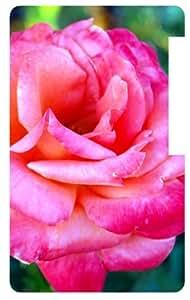 Rose Back Cover Case for Apple iPod Nano 7