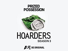 Hoarders Season 3