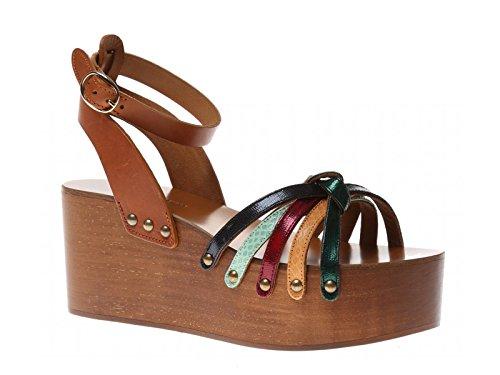 isabel-marant-wedges-sandalen-im-multi-color-leder-modellnummer-zia-cp0009-16p014s-grosse-38-eu