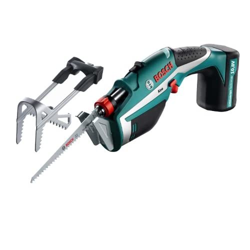 Bosch KEO Cordless Multisaw