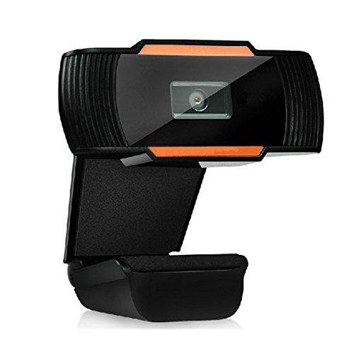 jiazy-pc-camara-web-ordenador-mini-camara-20-megapixeles-con-microfono-para-ordenadores-portatiles-y