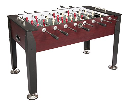 Voit Foosball Table, 57""