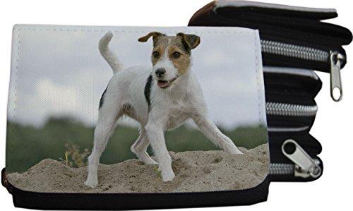 -jack-parson-russell-terrier-geldborse-brieftasche-portmonee-geldbeutel-jpr-02
