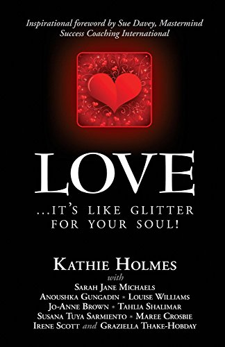 Free Kindle Book : Love: ...it