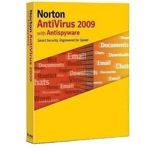 norton-antivirus-2009-1-pc-deutsch
