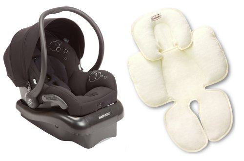 Maxi Cosi Mico AP Infant Car Seat With