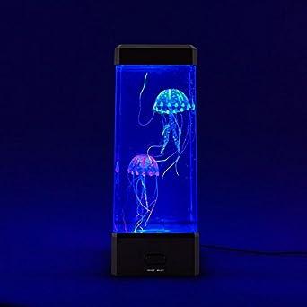 Acheter aquarium a meduse for Aquarium a acheter
