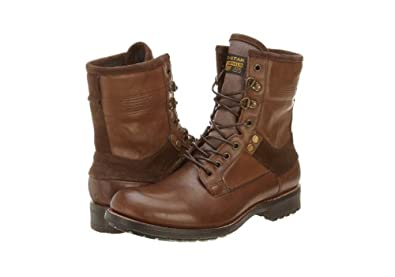 Gstar Raw Fashion Boots Mens Style: GS11310-04T Size: 12