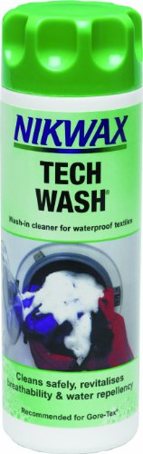 Bike Parts Cleaner front-638657