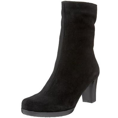 a867147bd85 La Canadienne Women's Kate Ankle Boot Shoes (*_*) Discount ...
