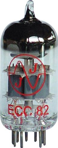 jj-electronics-12-au7-ecc82-preamplificador-tubo-de-vacio