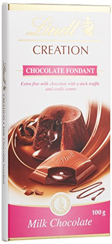 lindt-creation-coulan-100-g-tb-pack-de-3-unidades