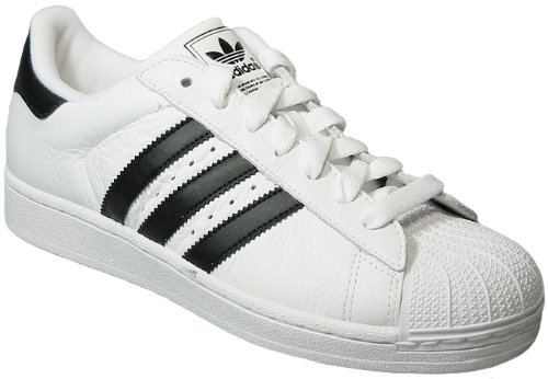 Top 17 idei despre Adidas Original Superstar 2 pe Pinterest Adidas