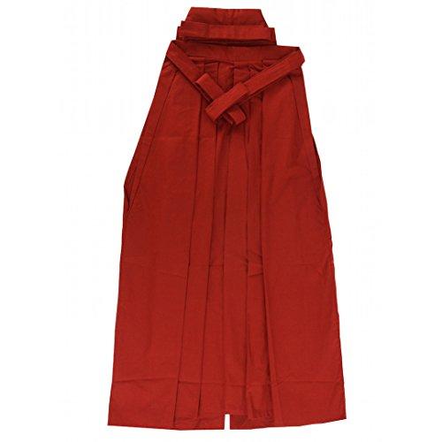 Edote (Red Samurai Adult Costumes)