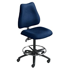 office products office furniture lighting chairs sofas drafting chairs