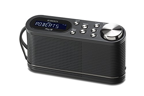roberts-radio-play10-dab-dab-fm-digital-radio-with-simple-presets-black