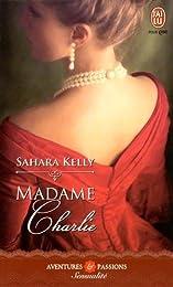 Madame Charlie