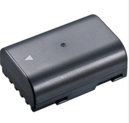 Pentax D-Li90 Lithium Ion replacement Battery - Retail Packaging