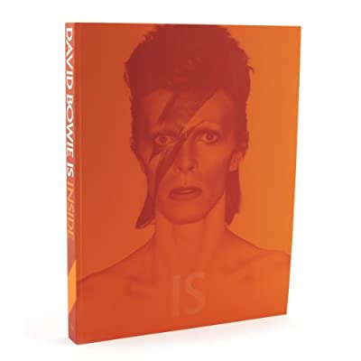 David Bowie Is (Paperback)