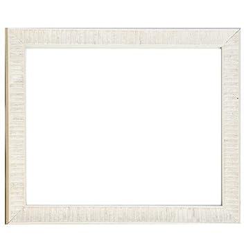 photo frame zone 2 12x18 inch size horizontal