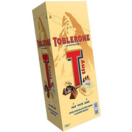 toblerone-tinys-mix-330g