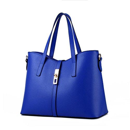 womens-pu-leather-handbag-ladys-crossbody-bag-messenger-tote-bags-travel-bag-sky-blue