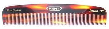 Kent 7T Styling eszközök