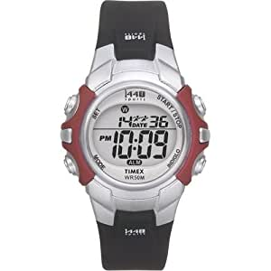 Timex Digital Sports Quartz Women's Watch -T5G841